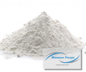 Микрокальцит (микромрамор, мрамор молотый)